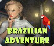 Feature screenshot game Brazilian Adventure