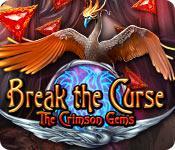 Feature screenshot game Break the Curse: The Crimson Gems