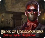 Изображения предварительного просмотра  Грани Сознания: Дориан Грей синдром game