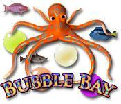 Image Bubble Bay