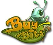 BugBits game play