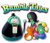 Bumble Tales game play