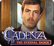 Feature screenshot game Cadenza: The Eternal Dance