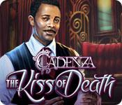 Feature screenshot game Cadenza: The Kiss of Death