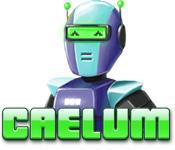 Caelum game play