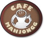 Feature screenshot game Cafe Mahjongg