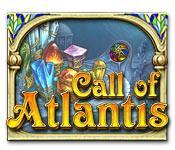 Feature screenshot game Call of Atlantis
