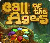 Feature screenshot game Call of the Ages