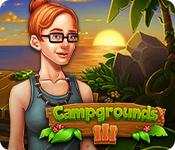 Preview image Campgrounds III game