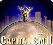 Функция скриншота игры Капитализм второй