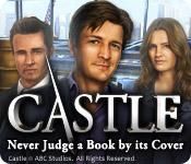 Feature screenshot game Castle: Never Judge a Book by Its Cover