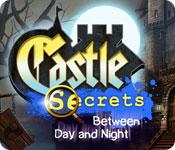 Feature screenshot game Castle Secrets: Between Day and Night