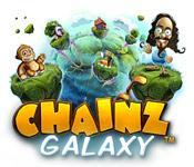 Chainz Galaxy game play