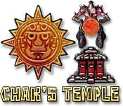Chak's Temple game play