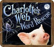 Image Charlotte's Web - Word Rescue