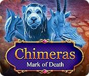 Feature screenshot game Chimeras: Mark of Death