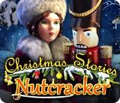 Feature screenshot game Christmas Stories: Nutcracker