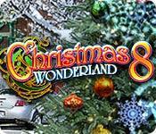 Функция скриншота игры Новогоднюю Сказку 8