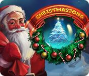 Feature screenshot game Christmasjong