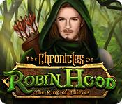 Feature screenshot game The Chronicles of Robin Hood: The King of Thieves