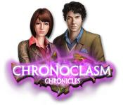 Chronoclasm Chronicles game play