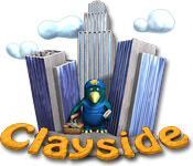 Функция скриншота игры Clayside