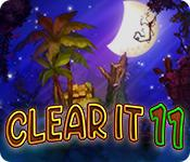 Feature screenshot game ClearIt 11
