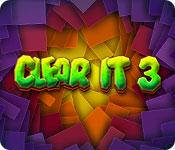Feature screenshot game ClearIt 3