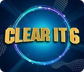 Funzione di screenshot del gioco ClearIt 6