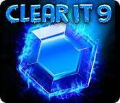Feature screenshot game ClearIt 9