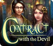Функция скриншота игры Контракт с дьяволом