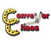 Conveyor Chaos game play