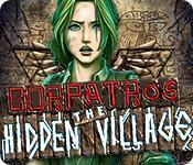 Corpatros: The Hidden Village game play