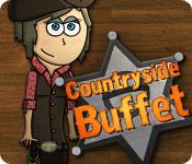 Countryside Buffet game play