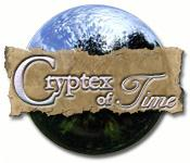 Cryptex of Time game play