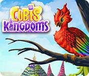 Feature screenshot game Cubis Kingdoms