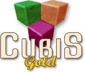 Image Cubis Gold