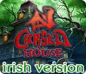 Cursed House - Irish Language Version! game play