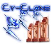 Cy-Clone game play