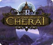 Feature screenshot game The Dark Hills of Cherai