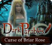 Feature screenshot game Dark Parables: Curse of the Briar Rose
