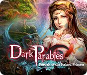 Feature screenshot game Dark Parables: Portrait of the Stained Princess