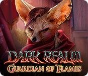 Feature screenshot game Dark Realm: Guardian of Flames