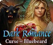 Feature screenshot game Dark Romance: Curse of Bluebeard