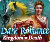 Feature screenshot game Dark Romance: Kingdom of Death