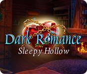 Funzione di screenshot del gioco Dark Romance: Sleepy Hollow