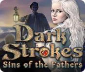 Feature screenshot game Dark Strokes: Sins of the Fathers