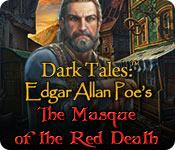 Feature screenshot game Dark Tales: Edgar Allan Poe's The Masque of the Red Death