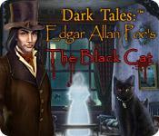 Feature screenshot game Dark Tales: Edgar Allan Poe's The Black Cat