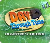 Feature screenshot game Day D: Through Time Collector's Edition